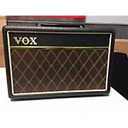 Vox Pathfinder 10 Battery Powered Amp