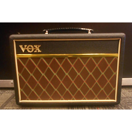 Vox Pathfinder 10 Guitar Combo Amp-thumbnail