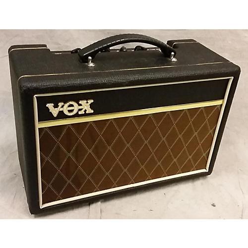 used vox pathfinder 10 guitar combo amp guitar center. Black Bedroom Furniture Sets. Home Design Ideas