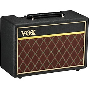 Vox Pathfinder 10 Guitar Combo Amp by Vox