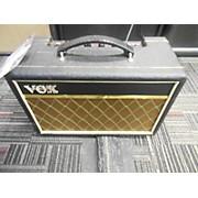 Vox Pathfinder 10 Watt Guitar Combo Amp