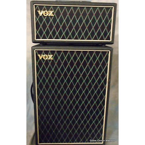 Vox Pathfinder 15SMR