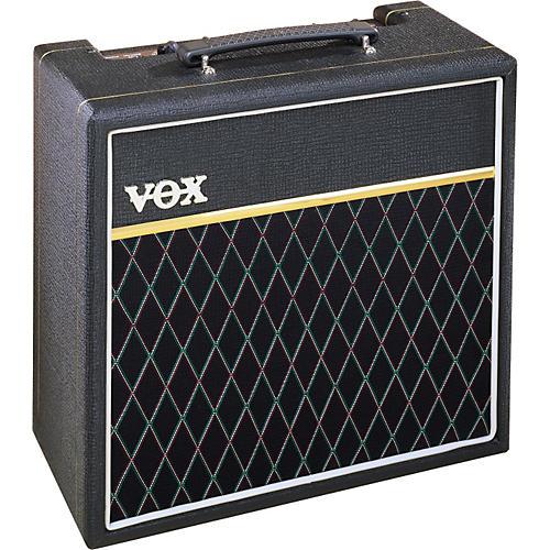 Vox Pathfinder 15x 1x8 Combo Amp-thumbnail
