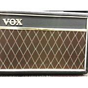 Vox Pathfinder 40 Guitar Combo Amp