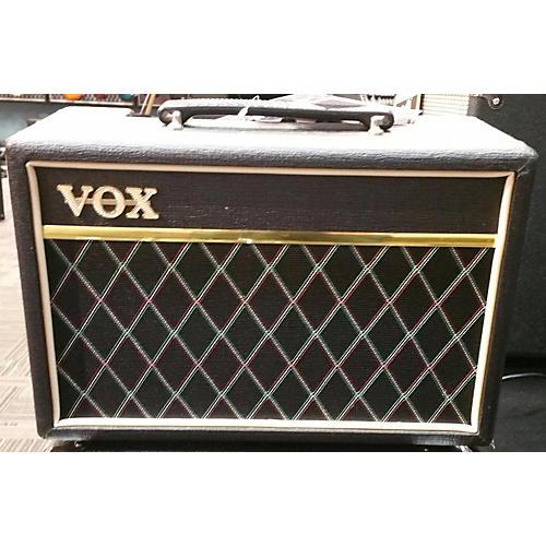 Vox Pathfinder Bass 10 Bass Combo Amp