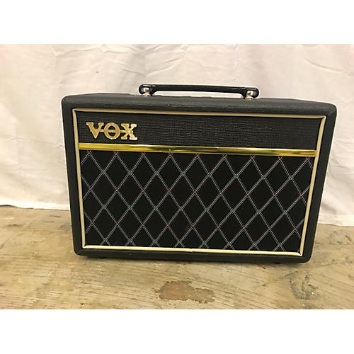 vox pathfinder 10 bass manual