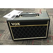Vox Pathfinder Bass 10 Guitar Combo Amp