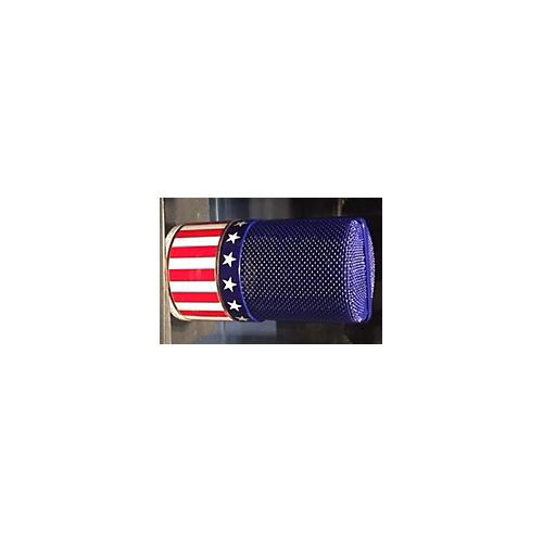 MXL Patriot 990 Condenser Microphone-thumbnail