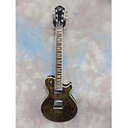 Michael Kelly Patriot Decree Solid Body Electric Guitar