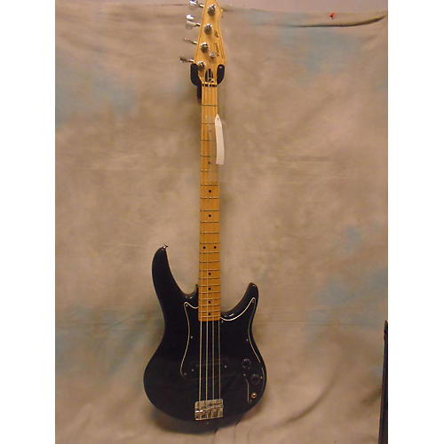 Peavey Patriot Electric Bass Guitar