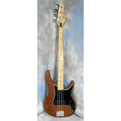 Peavey Patriot Electric Bass Guitar-thumbnail