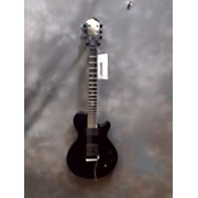 Michael Kelly Patriot LTD FR Solid Body Electric Guitar