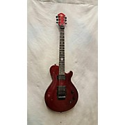 Michael Kelly Patriot LTD Solid Body Electric Guitar