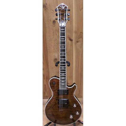 Michael Kelly Patriot Premium Pro Electric Guitar