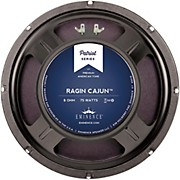 "Eminence Patriot Ragin' Cajun 10"" 75W Guitar Speaker"
