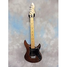 used peavey solid body electric guitars guitar center. Black Bedroom Furniture Sets. Home Design Ideas