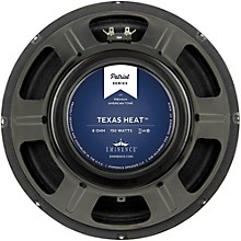 "Eminence Patriot Texas Heat 12"" 150W Guitar Speaker"