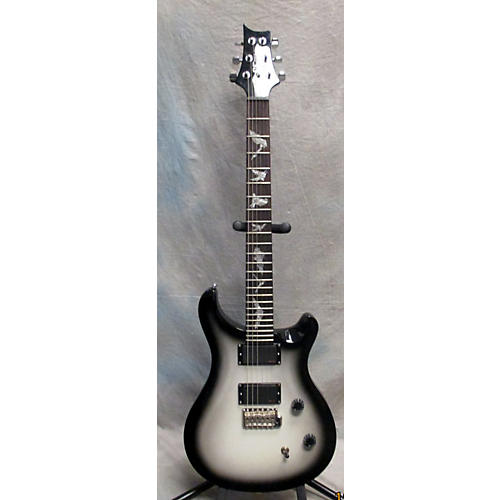 PRS Paul Allender Signature SE Electric Guitar