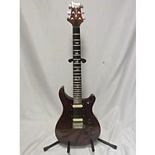 PRS Paul Allender Signature SE Electric Guitar