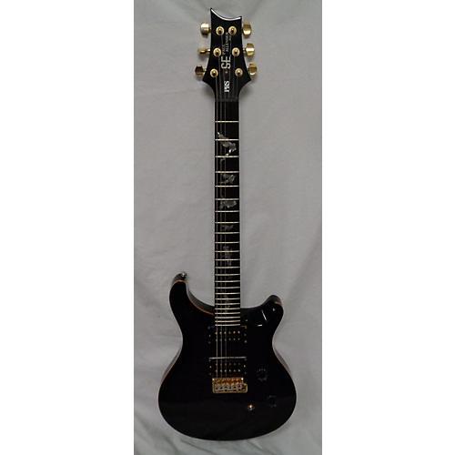 used prs paul allender signature se electric guitar guitar center. Black Bedroom Furniture Sets. Home Design Ideas