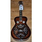 Gold Tone Paul Beard Signature Deluxe Resonator Guitar