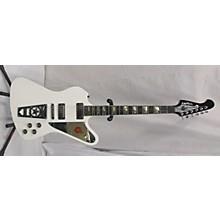 Washburn Paul Stanley Signature PS12 Electric Guitar