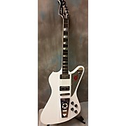 Washburn Paul Stanley Starfire Signature PS12 Electric Guitar