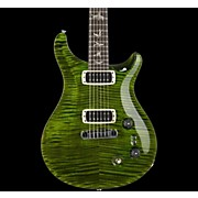 PRS Paul's Guitar Electric Guitar