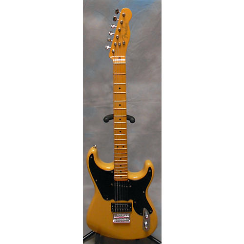 Fender Pawn Shop 1951 Solid Body Electric Guitar-thumbnail