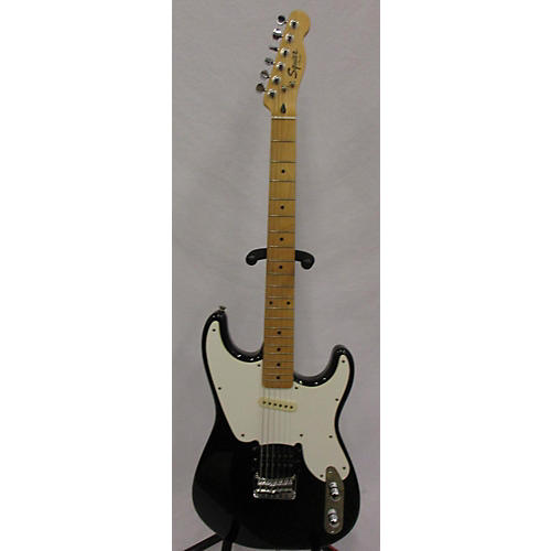 Squier Pawn Shop 51' Solid Body Electric Guitar-thumbnail