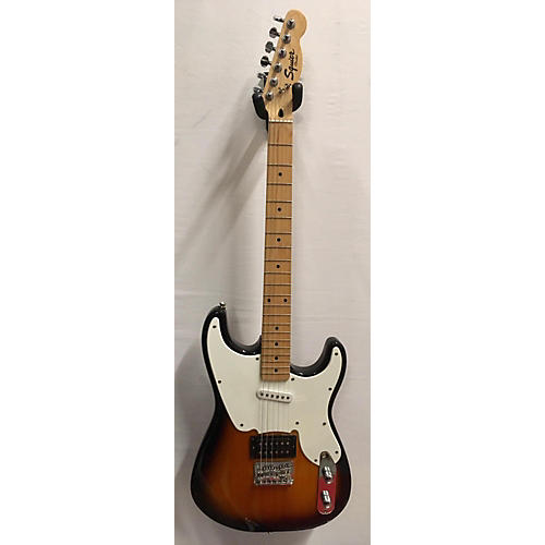 Squier Pawn Shop '51 Solid Body Electric Guitar