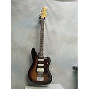 Fender Pawn Shop Bass VI Baritone Electric Bass Guitar
