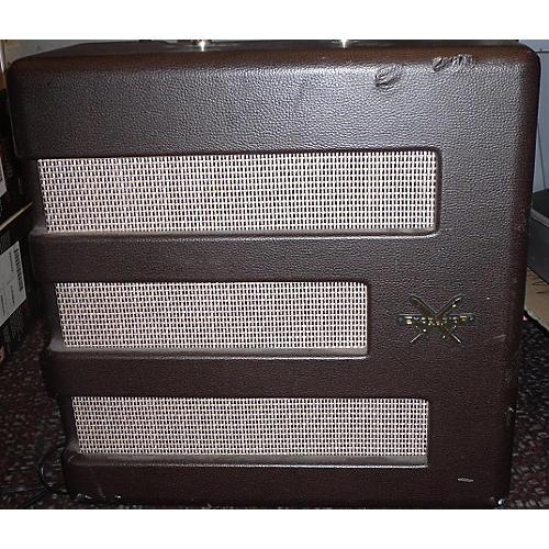 Fender Pawn Shop Excelsior Pro 1x15 Tube Guitar Combo Amp