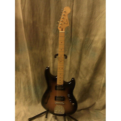Fender Pawn Shop Offset Special Solid Body Electric Guitar-thumbnail