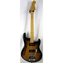 Fender Pawn Shop Offset Special Solid Body Electric Guitar