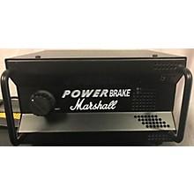 Marshall Pb100 Power Attenuator
