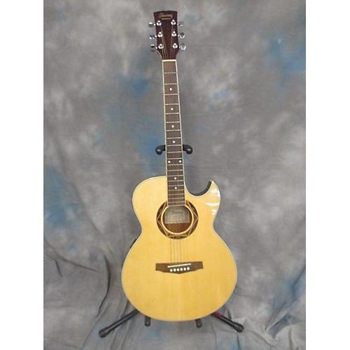 Ibanez Pc300ent Acoustic Electric Guitar
