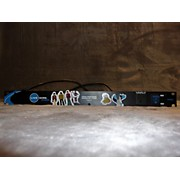Livewire Pc900 Power Amp