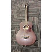 Ibanez Pcbe1 Acoustic Bass Guitar