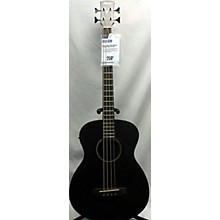 Ibanez Pcbe12mhopn Acoustic Bass Guitar