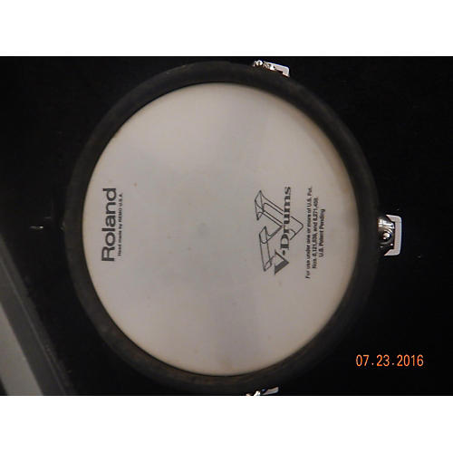 Roland Pd80r Trigger Pad