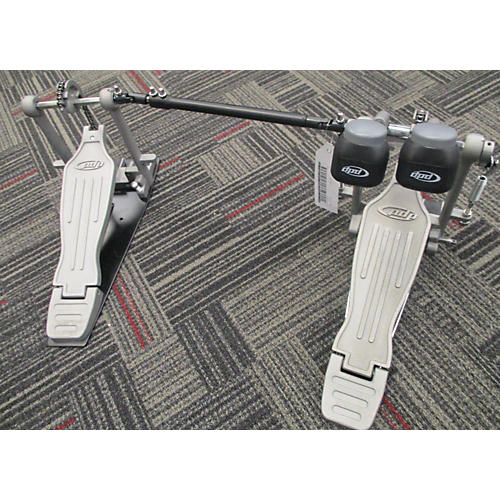 PDP by DW Pdd202 Single Chain Single Bass Drum Pedal-thumbnail