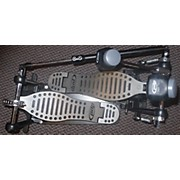 PDP by DW Pddp402 Double Bass Drum Pedal