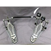 PDP by DW Pddp502 Double Bass Drum Pedal