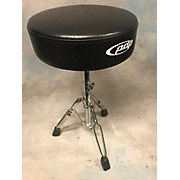 PDP by DW Pdgt800 Drum Throne Drum Throne