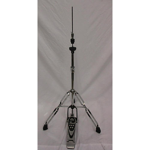 PDP by DW Pdh800 Hi Hat Stand