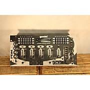Gemini Pdm245 DJ Mixer
