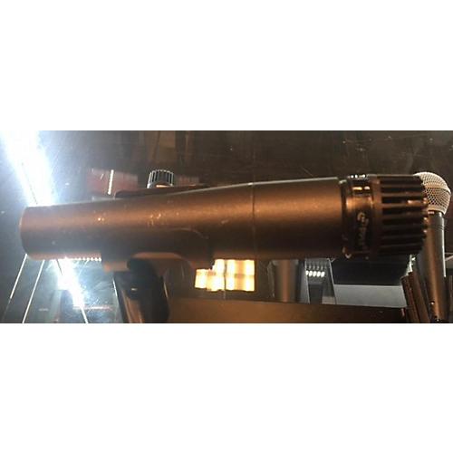 Pyle Pdmic78 Dynamic Microphone-thumbnail