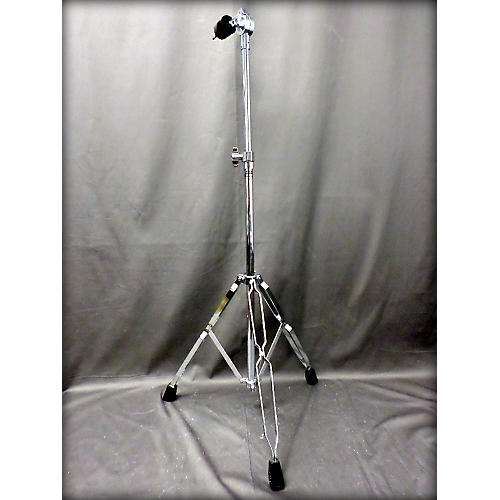 PDP by DW Pdp Cymbal Stand