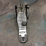 PDP Pdpsp300 Single Bass Drum Pedal